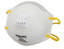 Respirador M920 V